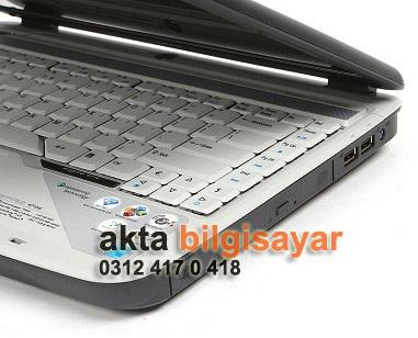 ACER-710G-4720-4715-serisi