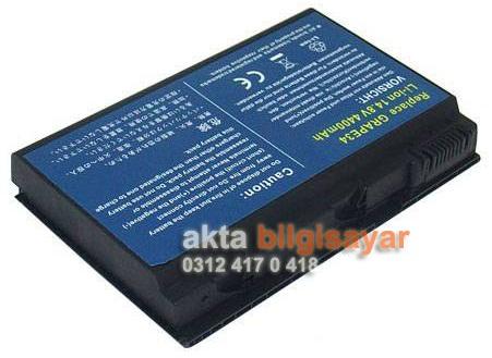 ACER-7520-5520-14-8V-4400Mah-Notebook-Batarya