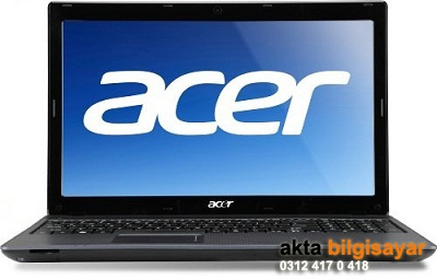 ACER-AS5750G-AS5733Z-AS4830TG-AS4820TG