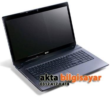 ACER-ASPIRE-5750G