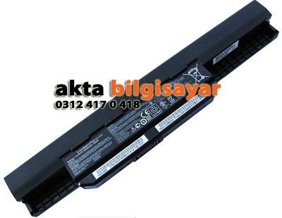 ASUS-A41-K53