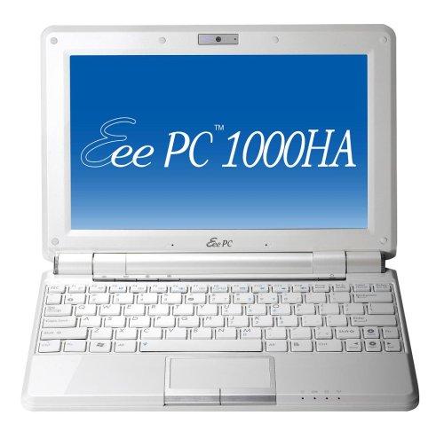 ASUS-EEE-PC-LCD-PANEL