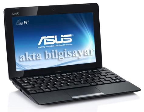 ASUS-EEEPC-1015PX