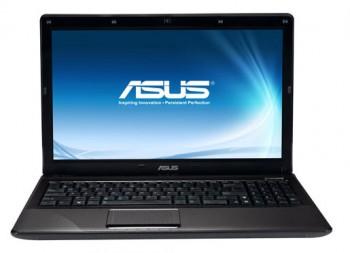 ASUS-K52D-K52-Serisi