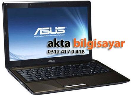 ASUS- K52JT-SX172R