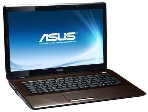 ASUS-K72-serisi