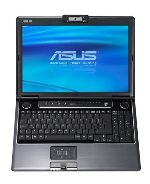 ASUS-M50VC-serisi