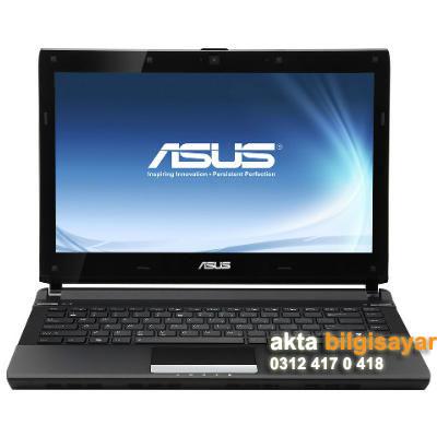 ASUS-U36SD-yedekparca