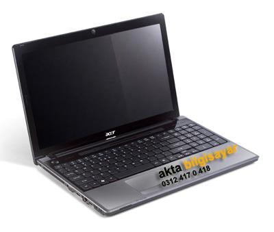 Acer-Aspire-5745G-SERISI