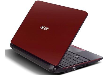 Acer_aspire_one-serisi
