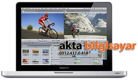 Apple-MacBook-Pro-Core-i5-13_3-Inch