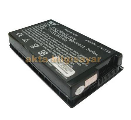 Asus-F80-14-8V-4400Mah-Notebook-Bataryasi-akta