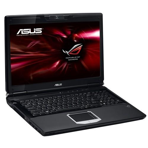 Asus-G51Jx-Serisi