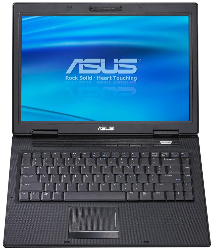 Asus-X81L-Cserisi