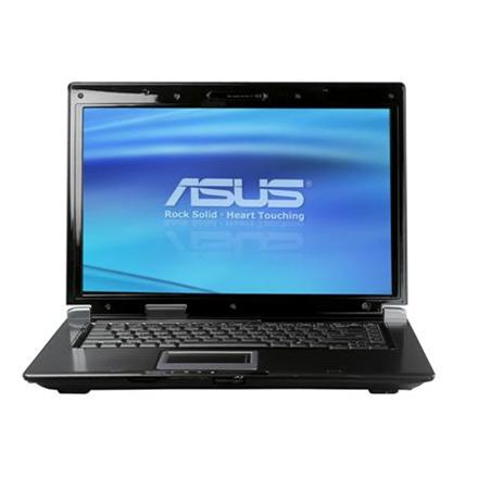 Asus_X59SL-serisi