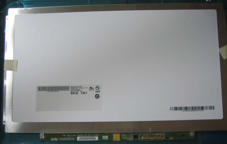 B133XW01-V0-Lcd-led