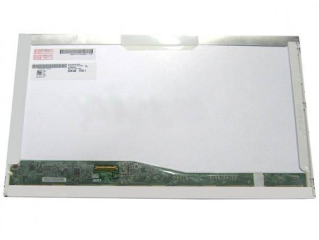 B156HW01-Serisi