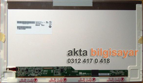 b156xw02 v 2 auo 1366x768 40 pin led