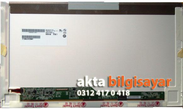 B156XW02-V2-serisi-laptop