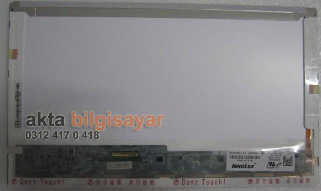 BT140GW01-V-0