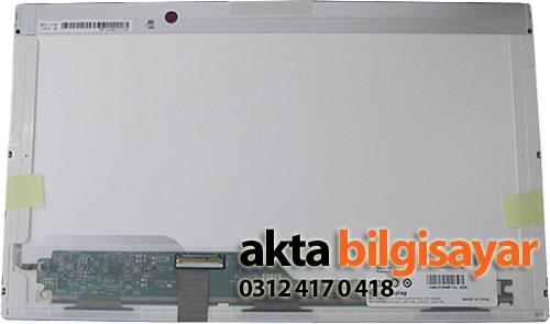 CLAA140B01A-14-0-LED