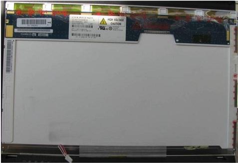 CLAA154WB05AN-panel