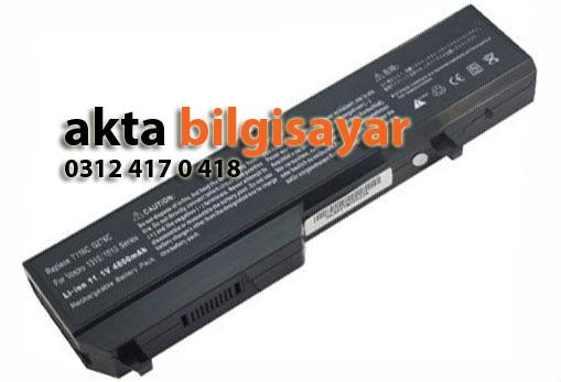 DELL-1310-11-1V-6600mAh-Notebook-Bataryasi__39345201_0