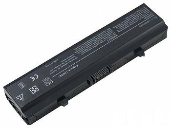 DELL-1525-11-1V-6600mAh-Batarya