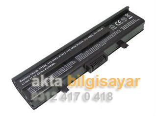 DELL-1530-11-1V-4800mAH-Batarya