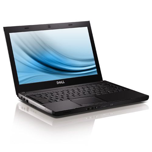DELL-3010-seri-laptop