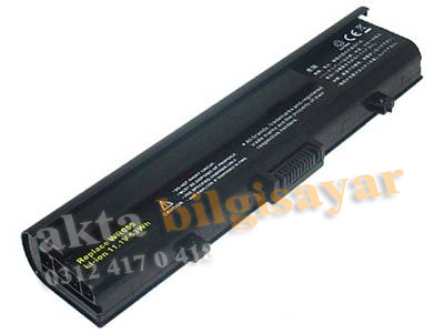 DELL-M1330-11-1V-4800mAH-Notebook-Batarya