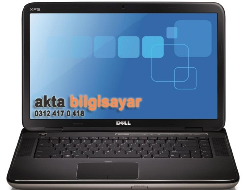 DELL-XPS-502S