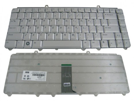 DELL-XPS-M1330