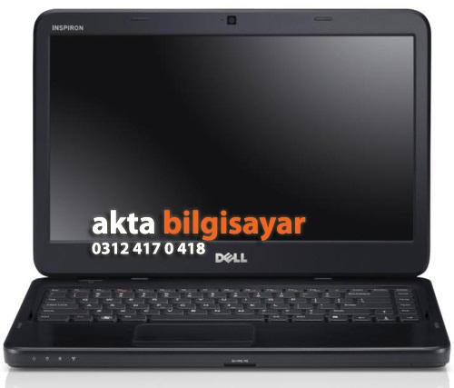 Dell-4050-23F23B-serisi