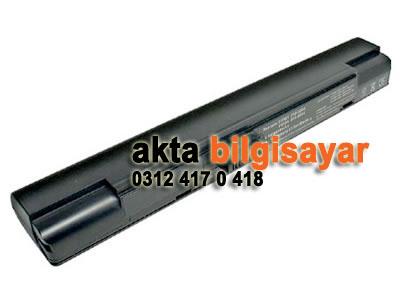 Dell-700m-710m-14-8V-4800mAH-Notebook-Batarya