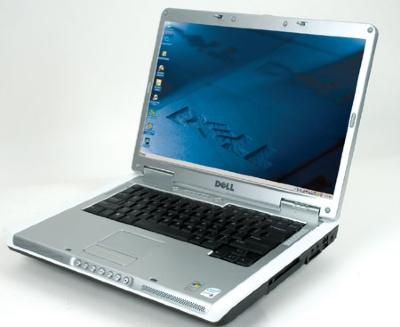 Dell-E1505-parcalari