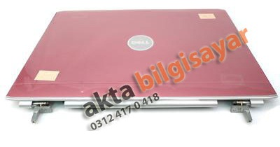 Dell-Inspiron-1520-COVER-BEZEL-KAPAK