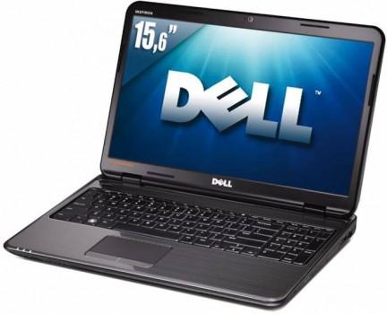 Dell-Inspiron-5110-serisi