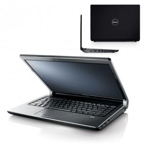 Dell__1555-serisi