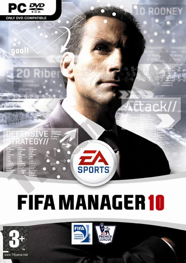FifaManager2010