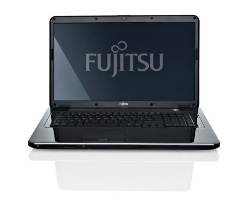 Fujitsu-LifeBook-NH570-yedekparca