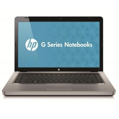 G62-B04ET-hp-laptop