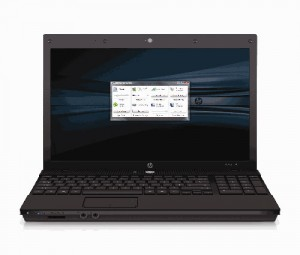 HP-4510-SERİSİ-PARCA