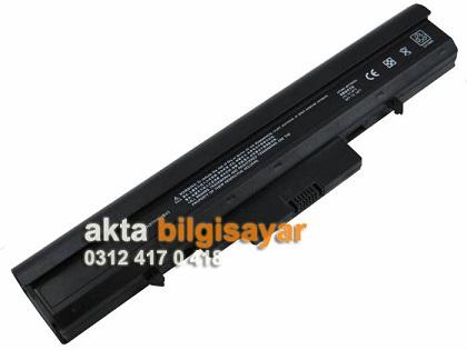 HP-510-530-14-8V-2200mAH-Batarya