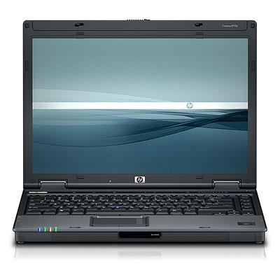 HP-COMPAQ-6920P-6910-6510B-B2800-NC8430