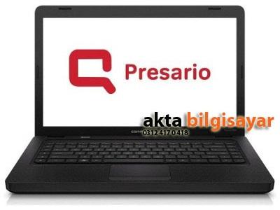 HP-Compaq-CQ56-240ST