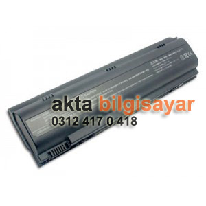 HP-DV1000-DV4000-DV5000-10-8V-8800mAh-Notebook-Batarya