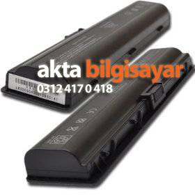 HP-DV2000-DV6000-Notebook-Batarya