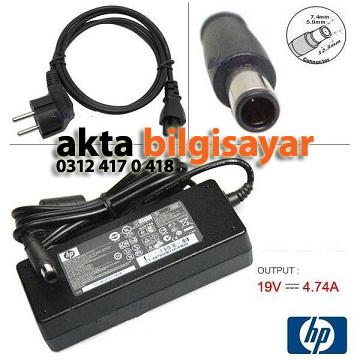 HP-DV4-DV5-DV6-DV7-19V-4-74A-SARJ-ALETI