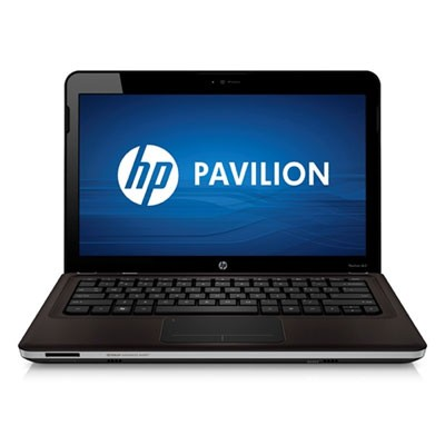 HP-DV6-3101ET-LAPTOP